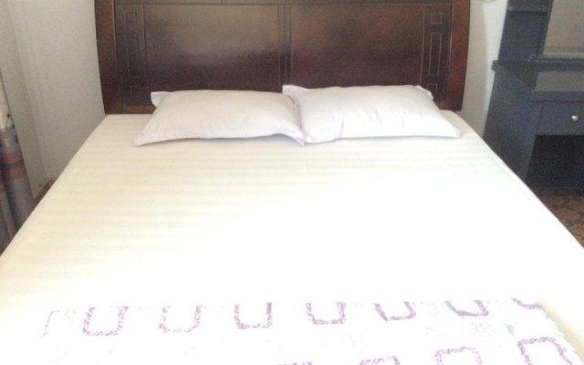 Отель Venus Hotel Вьетнам, Халонг - отзывы, цены и фото номеров - забронировать отель Venus Hotel онлайн комната для гостей