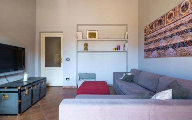 Casa Gio' Spasimo