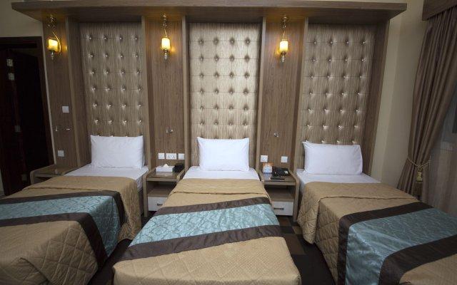 Naif view hotel 3 дубай отзывы отель дубай марина бич