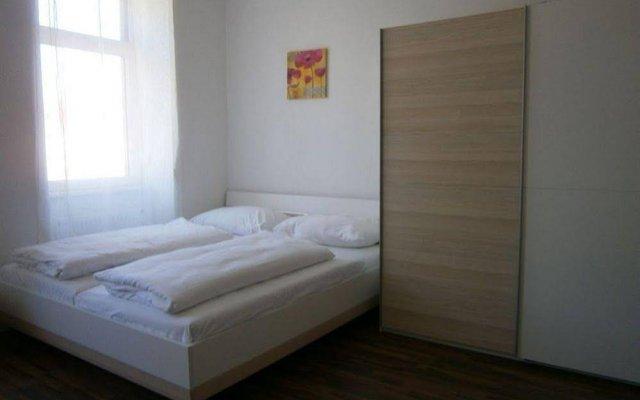 Отель Vienna Star Apartments Troststrasse Австрия, Вена - отзывы, цены и фото номеров - забронировать отель Vienna Star Apartments Troststrasse онлайн комната для гостей