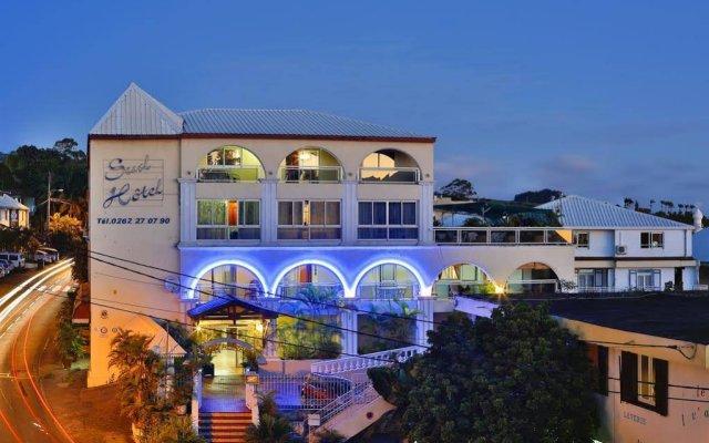 Sud Hôtel