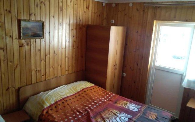 Гостиница Рузана в Сочи отзывы, цены и фото номеров - забронировать гостиницу Рузана онлайн комната для гостей