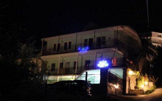 Гостиница Приза Отель в Сочи отзывы, цены и фото номеров - забронировать гостиницу Приза Отель онлайн