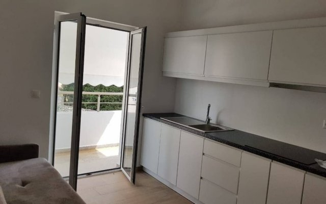 Beautiful Apartments - Perfect Location 0