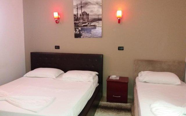 Hotel Erandi 2