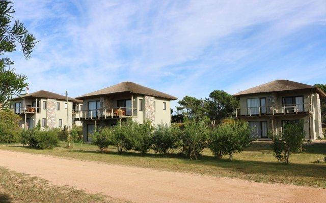 Casa Suaya