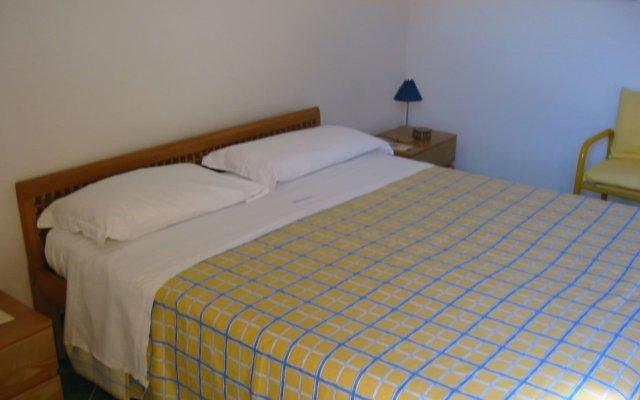 Отель Villa Casale Residence Италия, Равелло - отзывы, цены и фото номеров - забронировать отель Villa Casale Residence онлайн комната для гостей