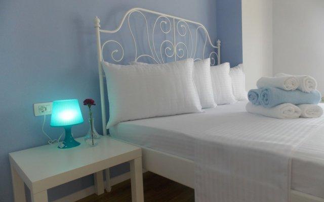 Amarilis Luxury Apartment 1