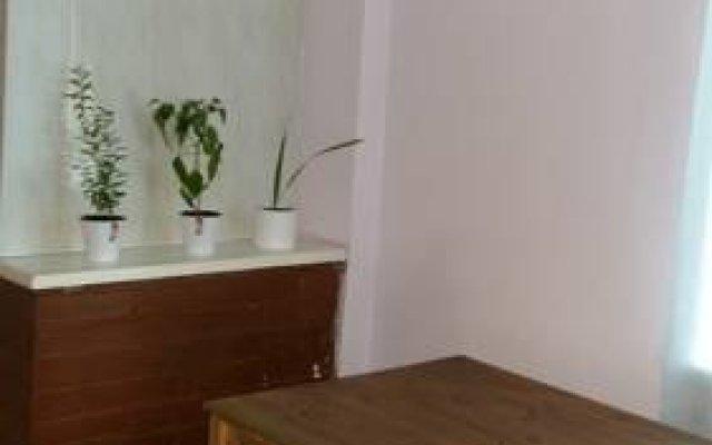 Гостиница Hostel Na Begovoy в Москве отзывы, цены и фото номеров - забронировать гостиницу Hostel Na Begovoy онлайн Москва удобства в номере