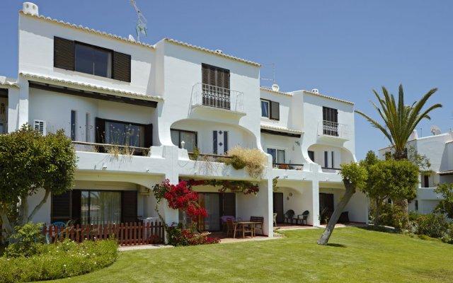 Sao Rafael Luxury Villas