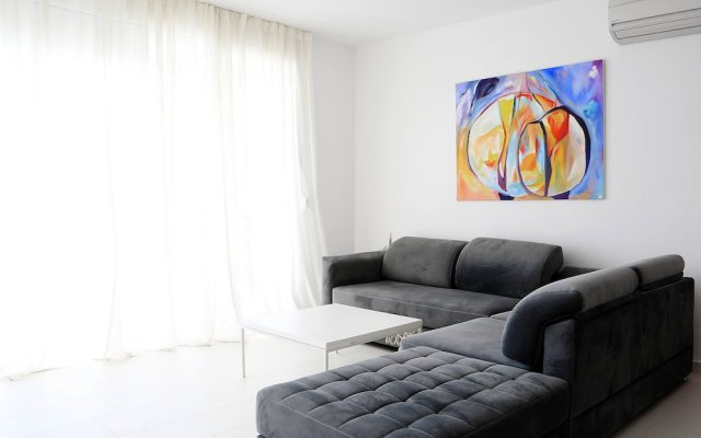 Bougainville Bay Serviced Apartments 2