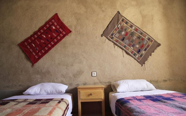 Отель Merzouga Apartments Марокко, Мерзуга - отзывы, цены и фото номеров - забронировать отель Merzouga Apartments онлайн