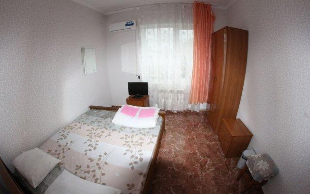 Гостиница Samara Guest House комната для гостей
