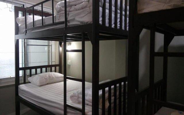 MEMO Residence