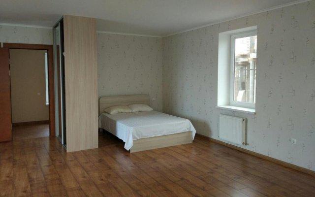 Kapriz Guest House 1