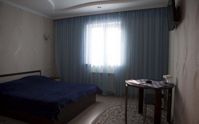 Гостиница Pahra Guest House в Домодедово отзывы, цены и фото номеров - забронировать гостиницу Pahra Guest House онлайн комната для гостей