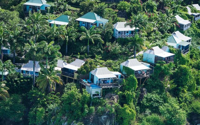COCOS Hotel Antigua - All Inclusive - COUPLES ONLY 1