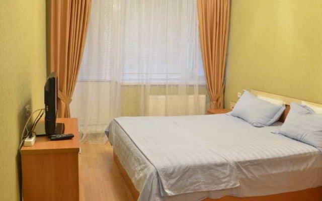 Гостиница Aviator Украина, Харьков - отзывы, цены и фото номеров - забронировать гостиницу Aviator онлайн вид на фасад