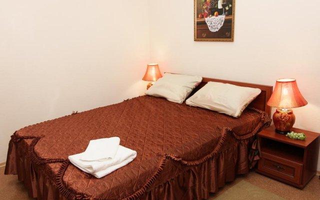 Гостиница Guberniya Украина, Харьков - отзывы, цены и фото номеров - забронировать гостиницу Guberniya онлайн комната для гостей