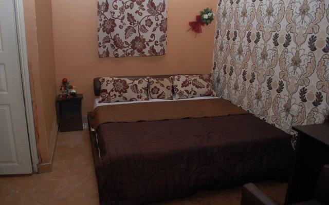Отель Dcove Hotel & Suites Нигерия, Лагос - отзывы, цены и фото номеров - забронировать отель Dcove Hotel & Suites онлайн комната для гостей
