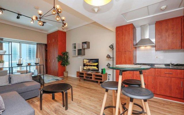 Отель Kennedy Towers - Lake Terrace комната для гостей