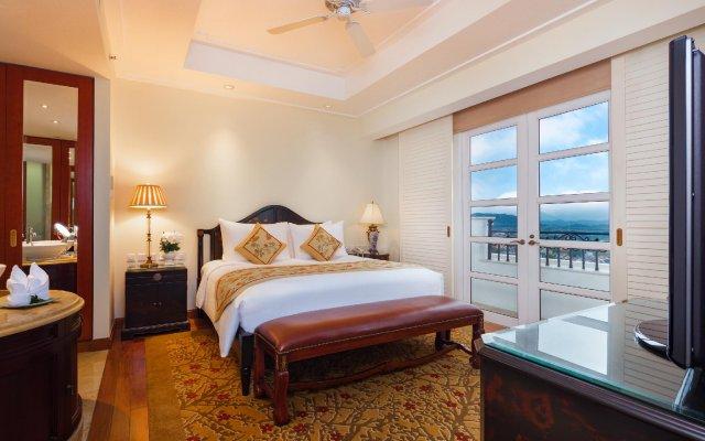 Отель Indochine Palace Вьетнам, Хюэ - отзывы, цены и фото номеров - забронировать отель Indochine Palace онлайн комната для гостей
