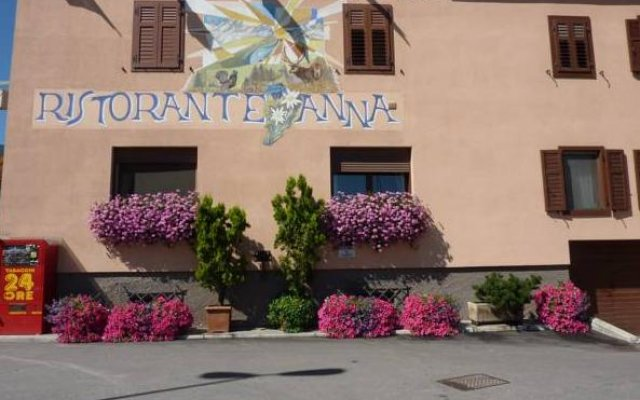 Отель B&B Leonardi Италия, Монклассико - отзывы, цены и фото номеров - забронировать отель B&B Leonardi онлайн вид на фасад