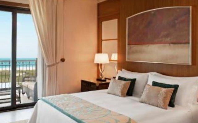 The St. Regis Saadiyat Island Resort, Abu Dhabi 2