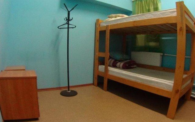 Гостиница Party Train Hostel в Санкт-Петербурге 8 отзывов об отеле, цены и фото номеров - забронировать гостиницу Party Train Hostel онлайн Санкт-Петербург комната для гостей