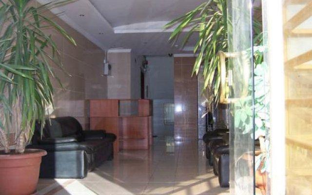 Отель Askadenya Furnished Apartments Иордания, Амман - отзывы, цены и фото номеров - забронировать отель Askadenya Furnished Apartments онлайн спа