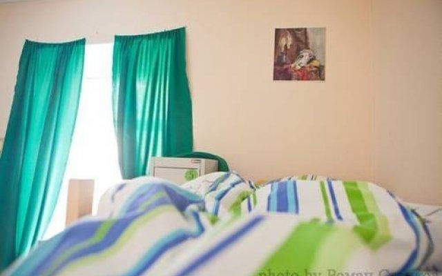 Гостиница Apple Hostel в Санкт-Петербурге отзывы, цены и фото номеров - забронировать гостиницу Apple Hostel онлайн Санкт-Петербург комната для гостей