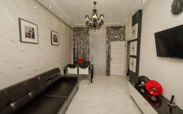 Гостиница Edem Беларусь, Минск - отзывы, цены и фото номеров - забронировать гостиницу Edem онлайн комната для гостей