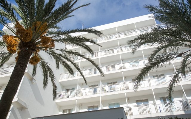 Einkaufen am besten verkaufen neues Hoch Hotel Piscis - Adults Only in Alcudia, Spain from None ...