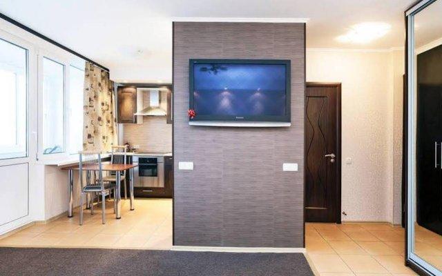 Апартаменты City Apartments Dinamo комната для гостей