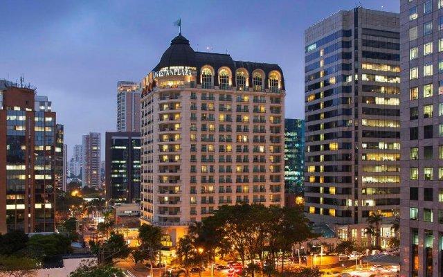 gran estanplaza berrini sao paulo brazil zenhotels rh zenhotels com