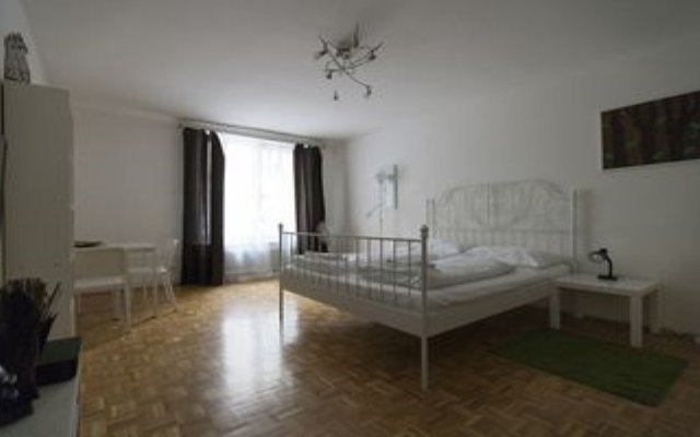 Heart of Vienna - Apartments