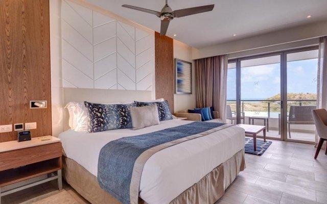 Royalton Antigua Resort and Spa – All Inclusive 2