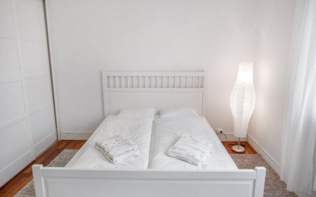 Отель Aalesund Apartments - Near Harbour Норвегия, Олесунн - отзывы, цены и фото номеров - забронировать отель Aalesund Apartments - Near Harbour онлайн комната для гостей