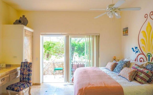 14BED Country Club Villa 6 Bedroom Villa By Senstay