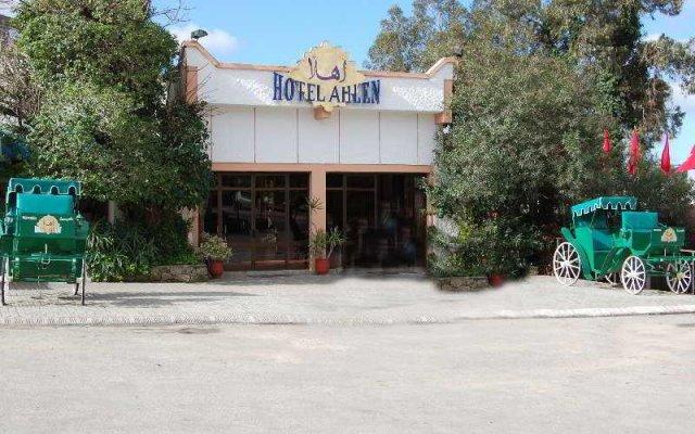 Hotel Ahlen