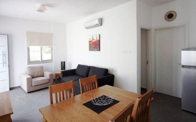 High View Garden Apartment