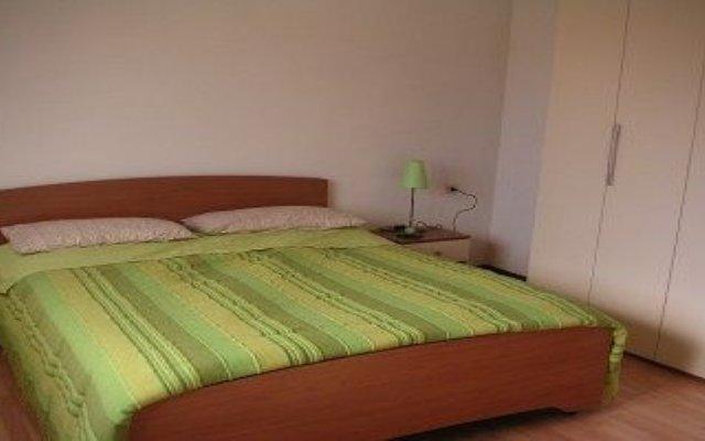 Отель Al Corso delle Terme Италия, Монтегротто-Терме - отзывы, цены и фото номеров - забронировать отель Al Corso delle Terme онлайн