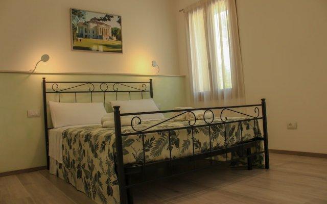 Отель B&B L' Arte è di Casa Италия, Мирано - отзывы, цены и фото номеров - забронировать отель B&B L' Arte è di Casa онлайн с домашними животными