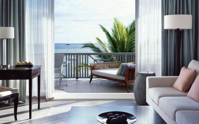 Carlisle Bay - All Inclusive (Available) 1