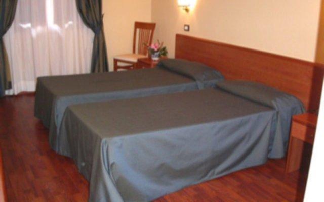 Отель Akrabello Италия, Агридженто - отзывы, цены и фото номеров - забронировать отель Akrabello онлайн комната для гостей