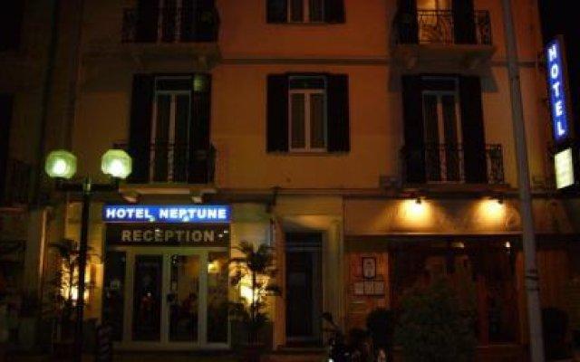 Hôtel Neptune 1