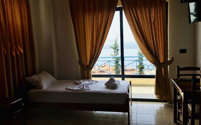 Blue Heaven Hotel 2