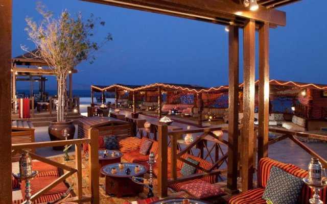 Pyramisa Sharm El Sheikh Resort Sharm El Sheikh Egypt Zenhotels