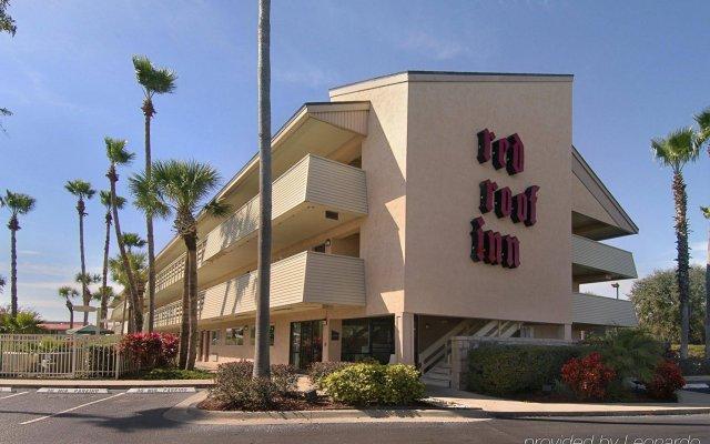 Sulaf Hotel LBV South