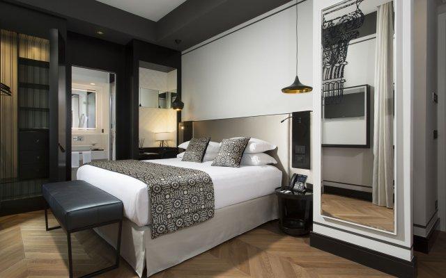 Corso 281 Luxury Suites - Preferred Hotels & Resorts